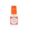 Adecil Transparent 5ml