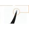 Cils Cachemire ,B, C ,CC et D ELIPSE  /1 cil divisé à la pointe : Courbe:C, Epaisseur:0.15, Longueur(s):13-14-15-16mm