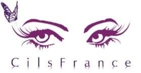 CilsFrance